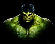 vallpaper-net_hulk_fractal